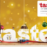 0310_taste_of_christmas_415