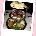 Afternoon Tea Feature Image