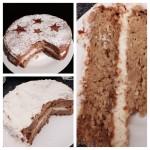 P_and_m_cake