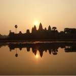 Angkor_featured.JPG