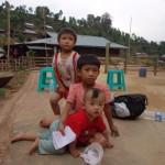 Kyaukme, Palaung, Shan, Burmese, Myanmar,
